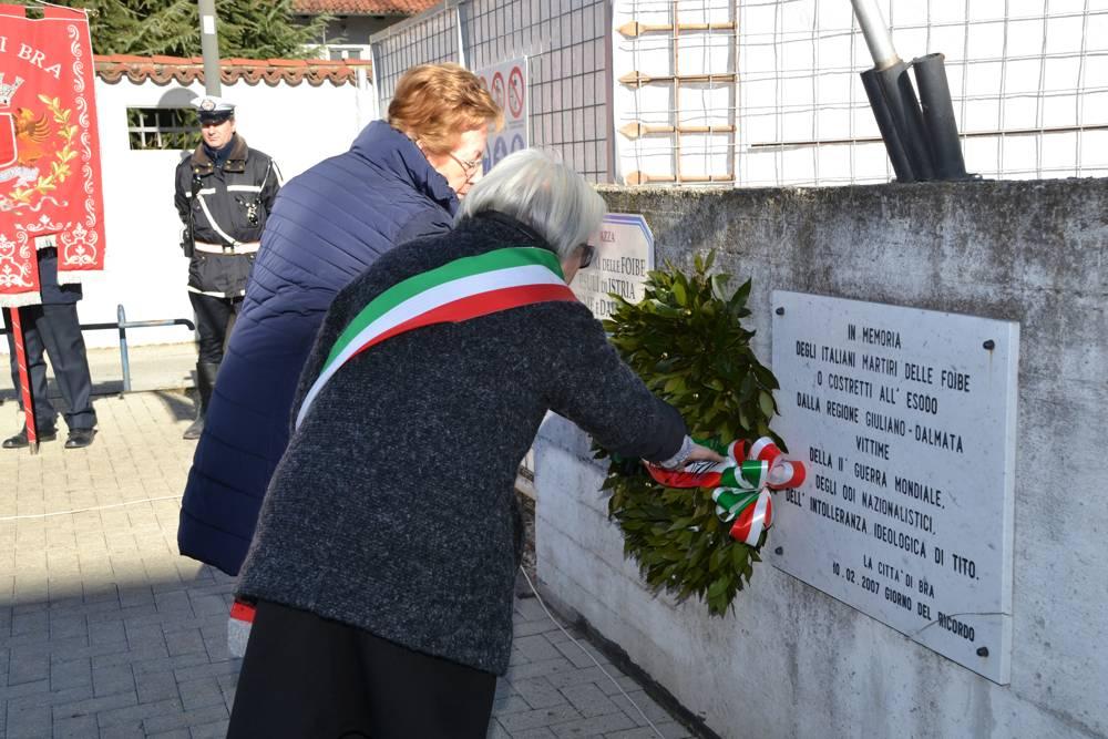 El problemático uso de la memoria histórica en Italia