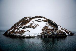 El problema del suicidio en Groenlandia