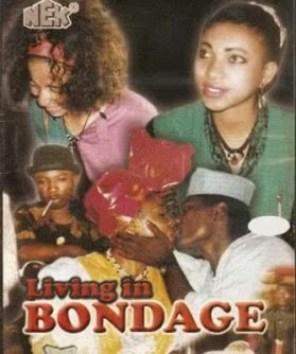 Living in Bondage, la ópera prima de Nollywood