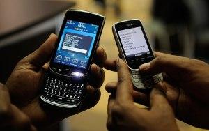 El poder del ciberactivismo ciudadano en África