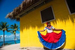 La política exterior de la República Dominicana