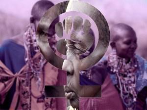 Ruanda, ¿una utopía feminista?