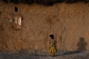 Afganistán, entre el caos y la oportunidad