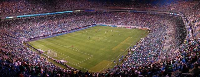 El fútbol como política social en Islandia