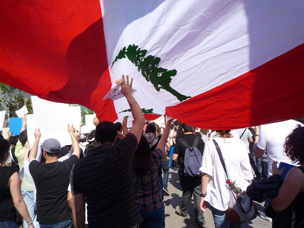 El nuevo Gobierno de Líbano, entre Irán y Arabia Saudí