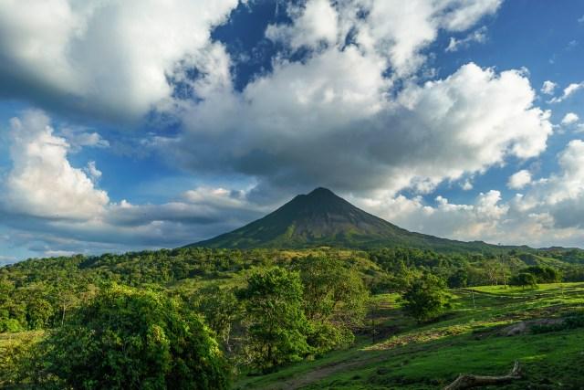 Portada Costa Rica