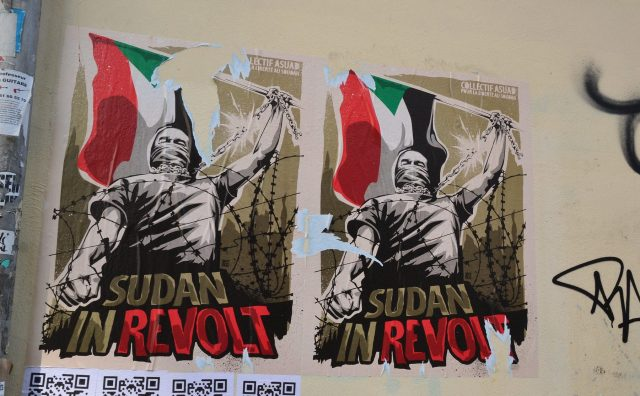 Sudan-portada-revueltas-cartel