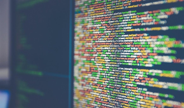 Los cortes de internet, la nueva amenaza a la democracia