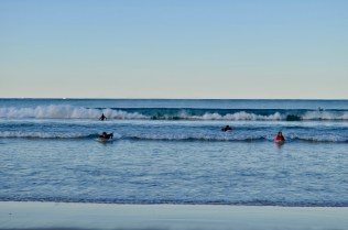Manly-beach-surf