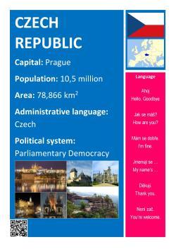 Czech Republic-page-001