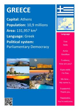 Greece-page-001
