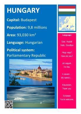Hungary-page-001