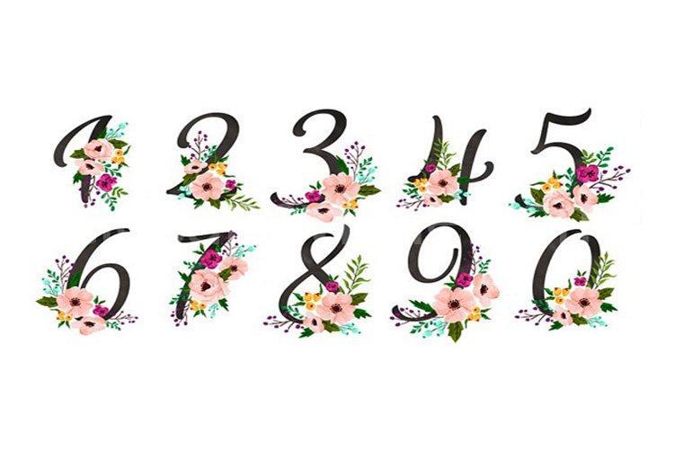 Il tuo numero preferito ti dirà qualcosa di importante.