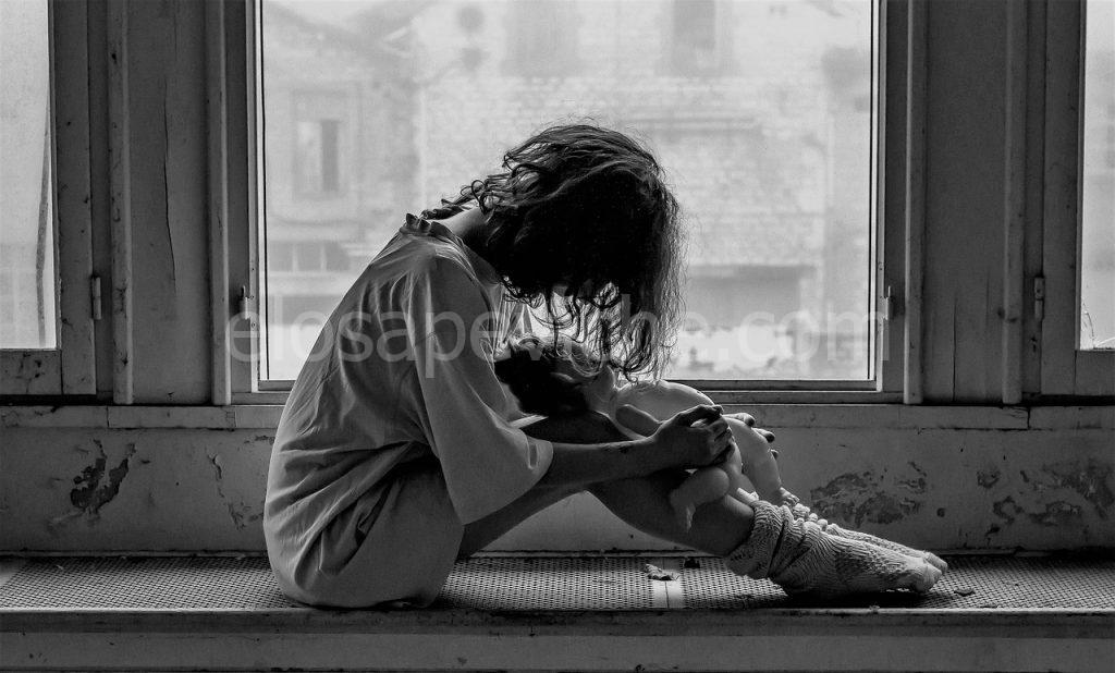 11 sottili segni di depressione di cui potresti non essere consapevole