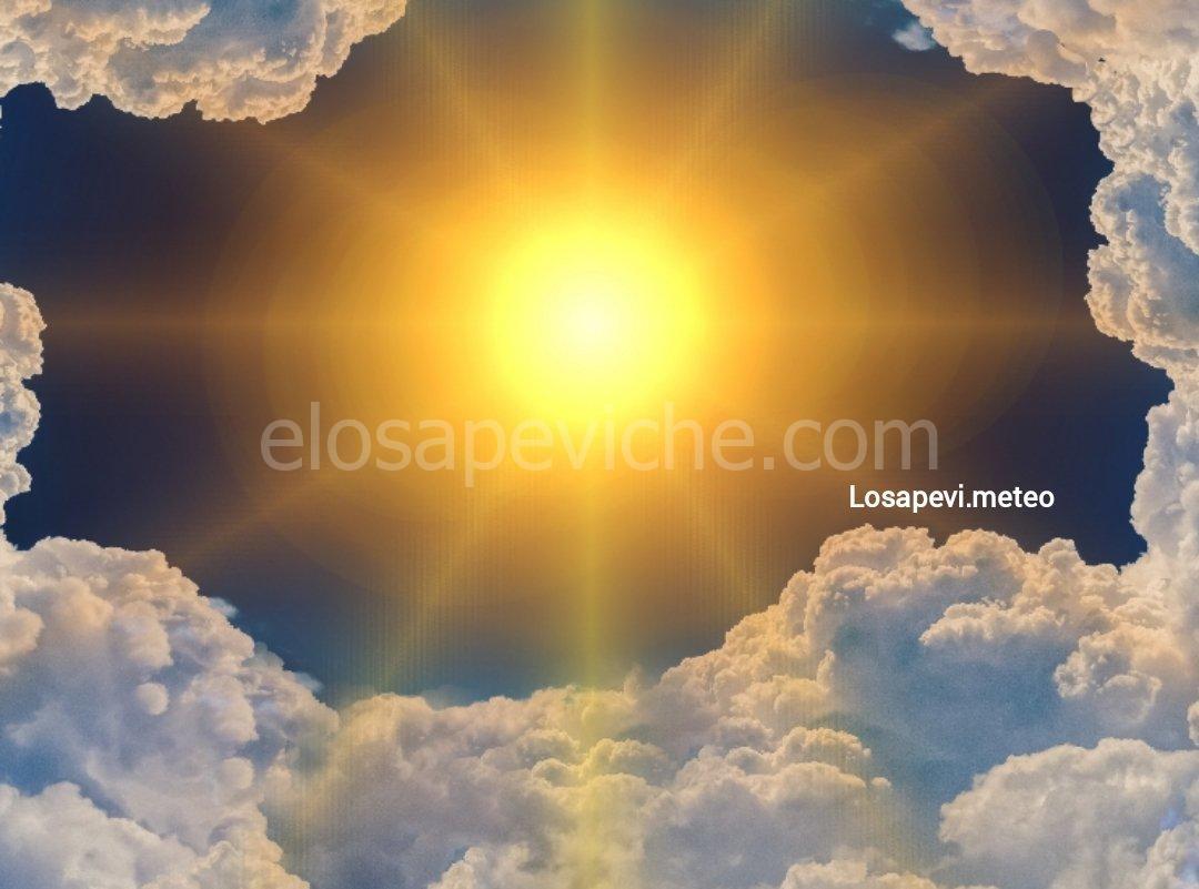 Previsione meteo Italia: mercoledi 05 Agosto