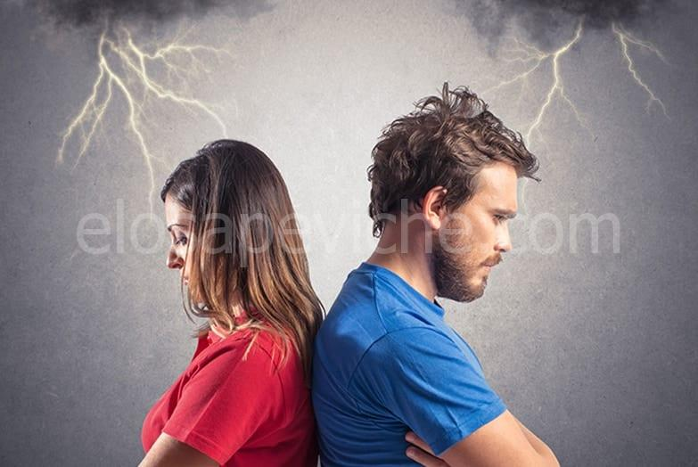 I segni zodiacali che sono più difficili da affrontare quando si arrabbiano