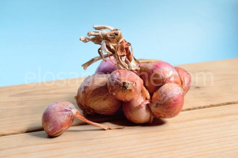 I poteri miracolosi delle cipolle: evidenti benefici non solo per la salute ma anche per la bellezza