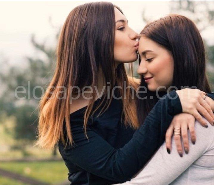 Dieci motivi per cui tua sorella più piccola è la cosa più bella che hai: