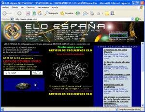 elosp2002