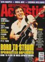 guitarworldacoustic-n4520011.jpg