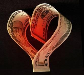 sexo-dinero.jpg