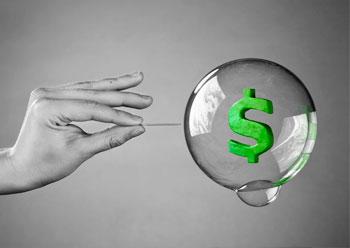 burbujas-financieras
