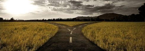 mii-dos-caminos