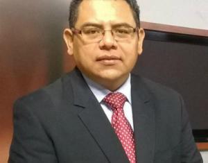 Alfonso Machuca-El Otro Enfoque-Crónicas de la Isla Azul