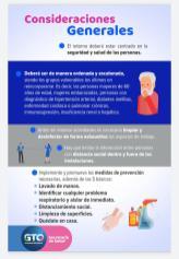DISPOSICIONES ESTATALES INICIO DE OPERACIONES (1)