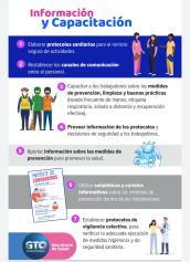 DISPOSICIONES ESTATALES INICIO DE OPERACIONES (5)