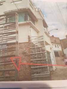 Panorámica Guanajuato