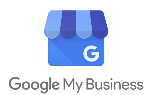 Google Business 1