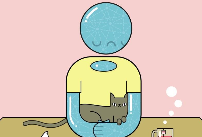 """Blog Colectivo Miga - """"Se lo debes a Internet"""""""
