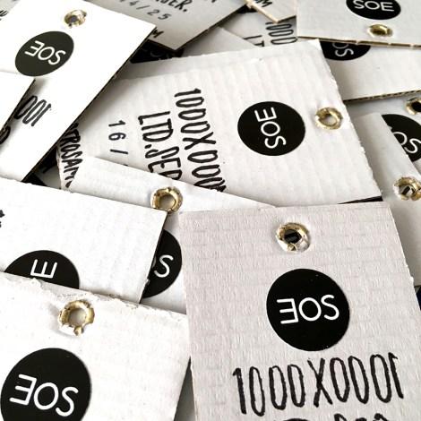 Camisetas 1000x0001 - etiquetas