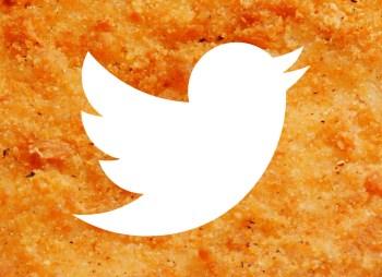 Tuit febrero 2020 - Filetempanao