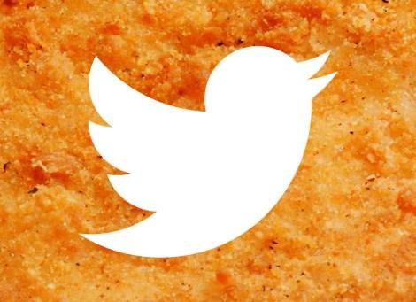 El tuit de febrero: Filetempanao