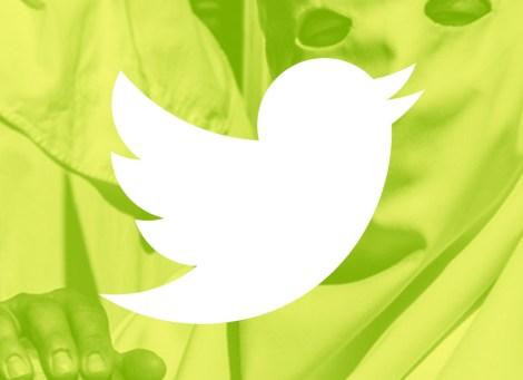 El tuit de septiembre: Santiamén