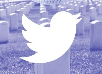 Tuit Octubre 2020 - Homenaje à trois