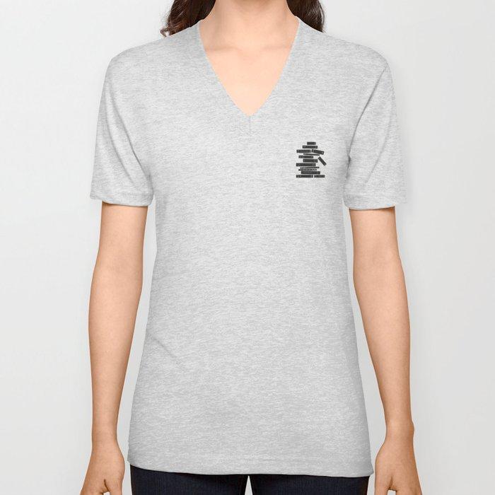 Despendientes - Camiseta 2