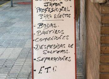 """La imagen de Noviembre - """"Etcétera"""""""