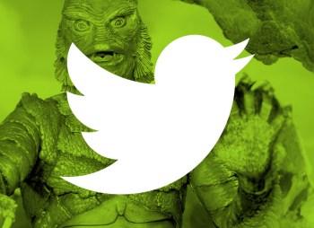 Tuit Noviembre 2020 - Mala espina