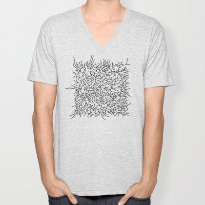 Camiseta - Como brécol