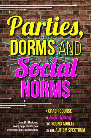 Meeks - parties dorms and social norms v2_Page_3