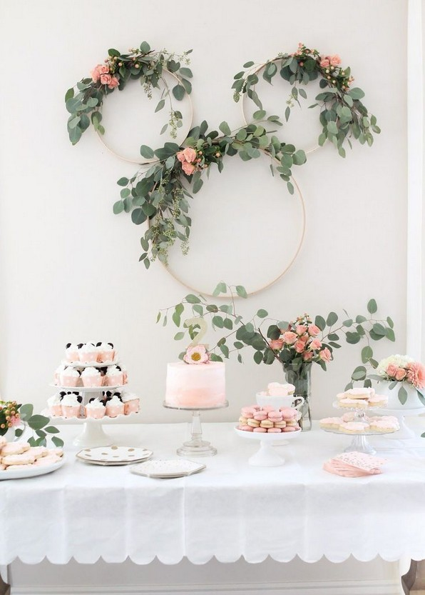 15 Baby Shower Ideas To Celebrate Your Favorite Mom To Be 03