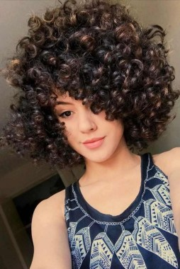 17 Gorgeous Short Hairstyles Ideas For Women 08