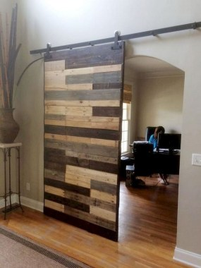 15 Best DIY Furniture Projects Revealed On A Budget 13 1