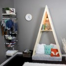 15 Best DIY Furniture Projects Revealed On A Budget 14