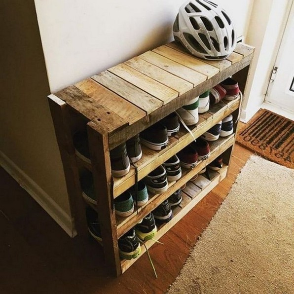 15 Best DIY Furniture Projects Revealed On A Budget 30
