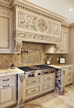 15 Classy Tuscan Home Decor Ideas You Will Love 20