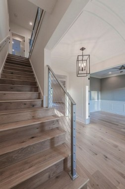 16 Perfect And Beautiful Color Wood Flooring Ideas 16